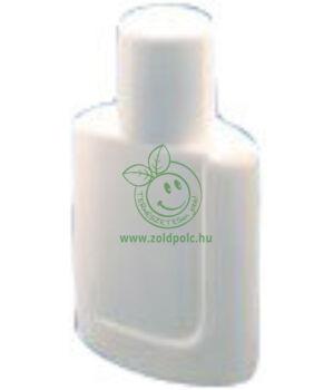 Kozmetikai flakon (50ml)