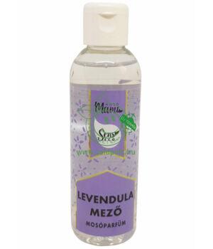Mosóparfüm, SensEco (levendula mező)