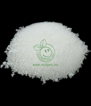 Nátrium-hidroxid (1200g-gyöngy)