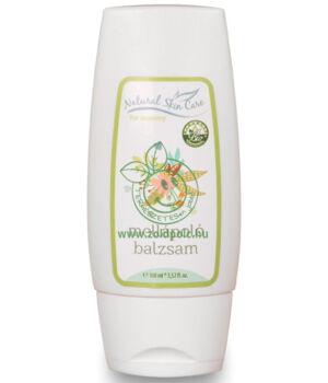 Natural Skin Care mellápoló balzsam