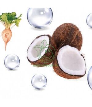 Betain HT kókusztenzid (250ml)