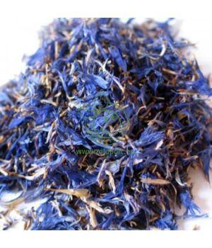 Búzavirág szirom, szárított (30g)