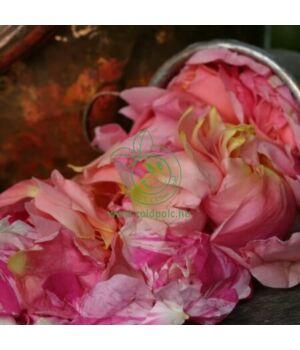 Virágvíz (rózsa,100ml)