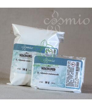 Niacinamid (10gr)