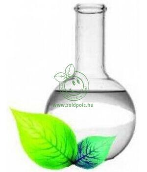 Növényi glicerin (1000ml)