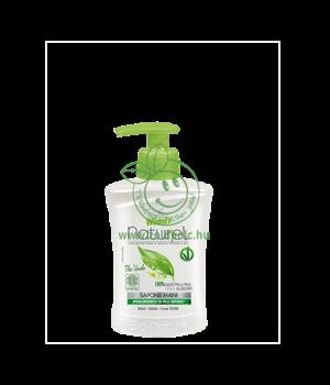 Winnis öko folyékony szappan