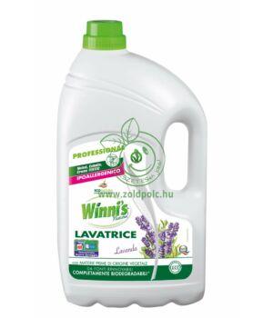 Winnis öko  folyékony mosószer levendulával (5000ml)
