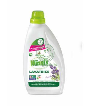 Winnis öko folyékony mosószer levendulával (1150ml)