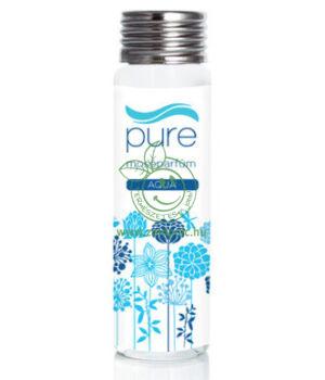 Mosóparfüm, Pure (Aqua,18ml)