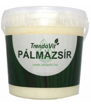 Pálmaolaj, Trendavit (1l)