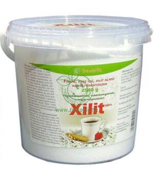Xilit trendavit (2500g)