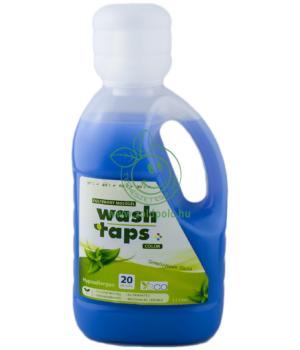 Wash Taps mosógél (1,5l)