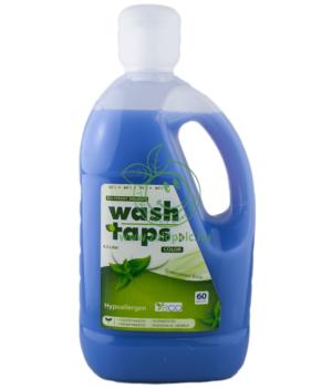 Wash Taps mosógél (4,5l)