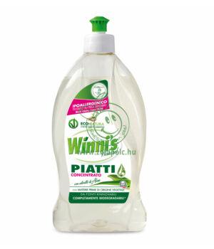 Winnis öko mosogatószer koncentrátum (aloe,500ml)