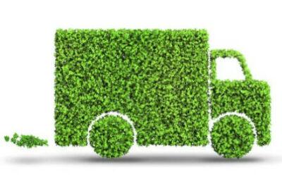 Környezetbarát online rendelés