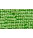 Mikroszálas törlőkendő, Glass Bonus