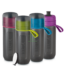 Vízszűrős palack, Brita Fill&Go Active (kék)