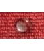 Mikroszálas törlőkendő, Duo Bonus