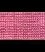 Mikroszálas törlőkendő, Uni Bonus
