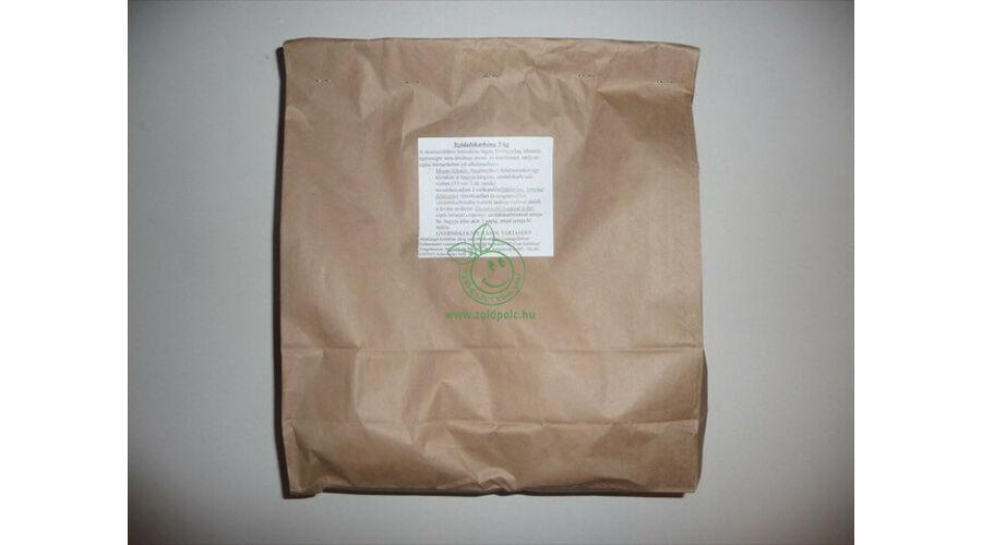 3efbe5e04b3b Szódabikarbóna (5kg) - öko és natúr termékek